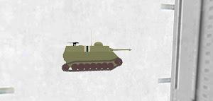 HTDP-140(A)