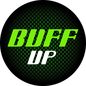 BUFF UP