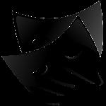 Mugathirai Tv Icon