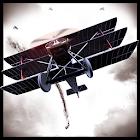 Escadrille noire icon