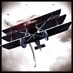 Ace Academy: Black Flight v1.0.6 (Unlimited Gold/Gems)