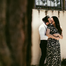 Fotograful de nuntă Gerardo Oyervides (gerardoyervides). Fotografie la: 11.11.2017