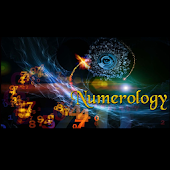 Numerology-Daily horoscope