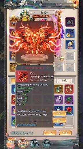 Yong Heroes screenshot 7