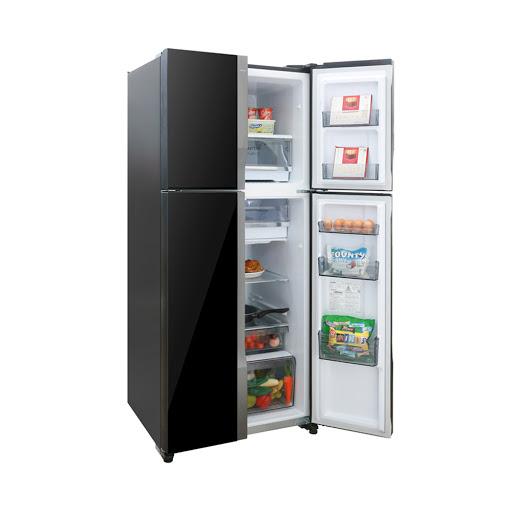 Tủ-lạnh-Panasonic-Inverter-550-lít-NR-DZ600GKVN-3.jpg