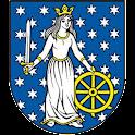 Sása icon
