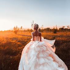 Wedding photographer Anzhelika Kvarc (Likakvarc). Photo of 26.07.2018