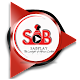 Download SABPlay For PC Windows and Mac