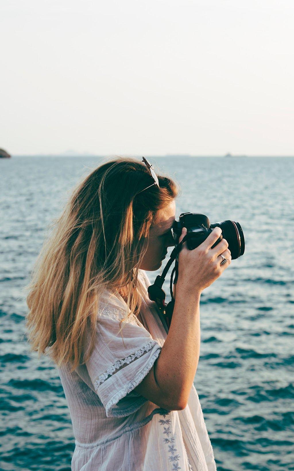 aleia walker, tribe photographer