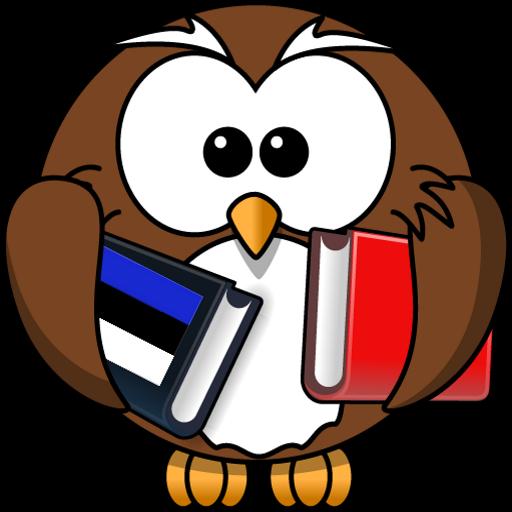 Learn Estonian Free