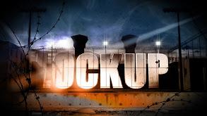 Lockup: World Tour thumbnail