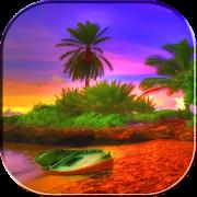 Boat HD Wallpaper for whatsapp
