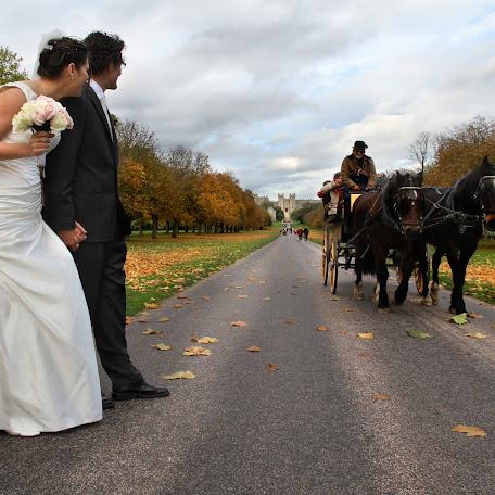 Wedding photographer Graeme Perkins (coolphotographi). Photo of 22.12.2014