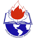 Lifeline Intl. Ministries icon