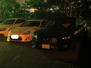 86  のカスタム事例画像 ジュンヤ@J-zoo racingさんの2018年09月17日01:02の投稿