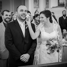 Wedding photographer Jakub Adam (adam). Photo of 19.11.2015