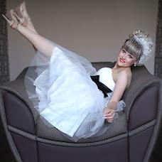 Wedding photographer Guliza Shaildabekova (GulizaS). Photo of 13.09.2014