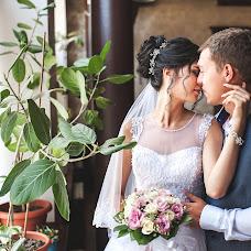 Vestuvių fotografas Aleksandr Talancev (TALANSEV). Nuotrauka 15.11.2018