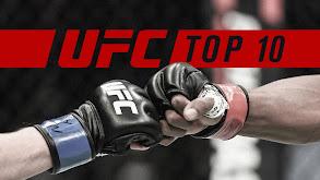 UFC Top 10 thumbnail