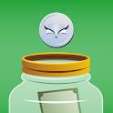 TipFox icon