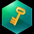 Kaspersky Password Manager & Secure Wallet Keeper apk