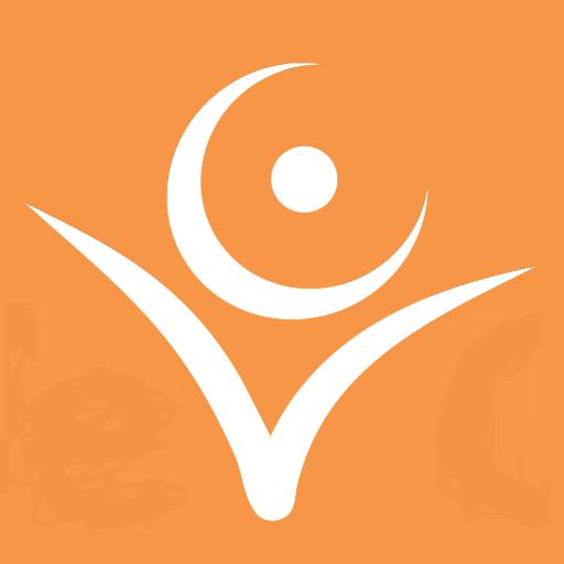 Life Choices Center 醫療 App LOGO-硬是要APP