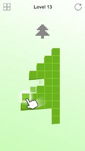 Pixel Match 3D 2