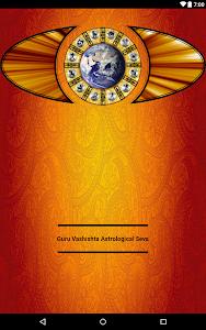 online izrada utakmica tamilske astrologije u / th dating