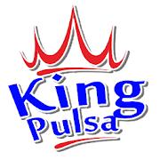 KING PULSA