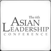아시안리더십콘퍼런스 2015