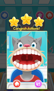 Little Lovely Dentist 6