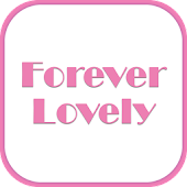Forever Lovely Fashions