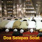 Doa Selepas Solat Fardhu icon
