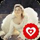 Flirting & Dating App Download on Windows