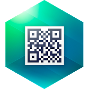 Image result for qr scanner