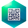 QR Code Reader and Scanner: App for Android apk