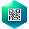QR Code Reader and Scanner: App for Android file APK for Gaming PC/PS3/PS4 Smart TV