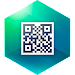 QR Scanner: Free Code Reader icon