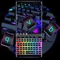 Raser Gaming Keyboard icon