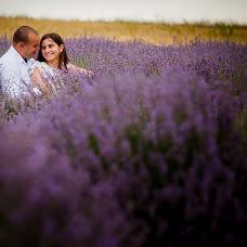 Wedding photographer Alexie Kocso sandor (alexie). Photo of 30.06.2018