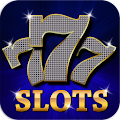 Golden Chariot Casino APK