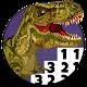Dinosaurs Pixel Art - Sandbox Coloring for PC-Windows 7,8,10 and Mac