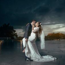 Wedding photographer Dariusz Golik (golik). Photo of 04.03.2015