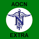 AOCN Flashcards Extra icon
