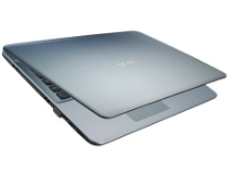 Asus X541UV Drivers  download