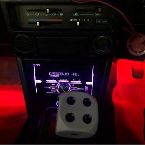 スプリンタートレノ AE86 のカスタム事例画像 ERROR(404)さんの2019年02月25日23:49の投稿