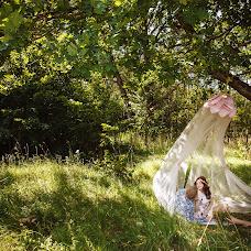 Wedding photographer Anastasiya Volkova (AnaVolkova). Photo of 21.09.2017