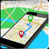 Tải Định tuyến GPS Finder Danh mục chính miễn phí miễn phí