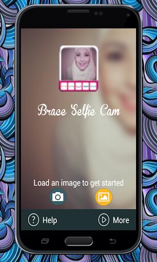 Brace Selfie Cam