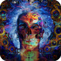 Psychedelic Pack 3 Wallpaper icon